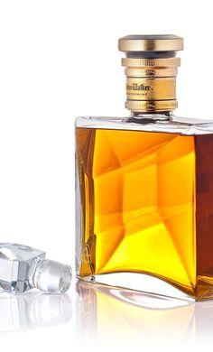 Johnny Walker - The John Walker Scotch Whisky $3,999.99