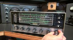 radio ham 1980 - Google 검색