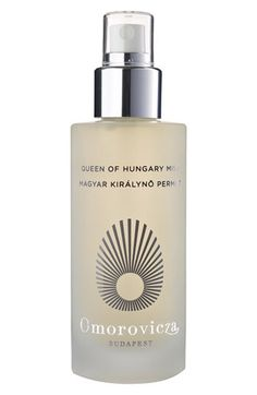 Omorovicza Omorovicza 'Queen of Hungary' Mist available at #Nordstrom