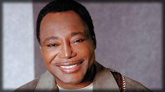 george benson, smile, face - http://www.wallpapers4u.org/george-benson-smile-face/