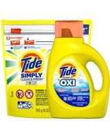 Our Free procter gamble Coupons for May 2020 will save you and your family money. Dollar General Digital Coupons, Dollar General Couponing, Local Coupons, Grocery Coupons, Restaurant Coupons, Printable Coupons, Coupon Codes, Gallery, Roof Rack