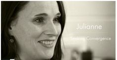 Julianne Grose, Professor of Microbiology at BYU 'By Study, By Faith' interview.