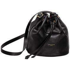 Crossbody bag, Handbags, Black (Ref.:2058888)