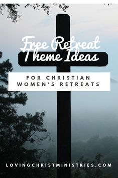 Here's a list of 101 retreat theme ideas for Christian women's retreats. Christian Conferences, Womens Ministry Events, Christian Women's Ministry, Christian Retreat, Theme Ideas, Party Ideas, Ladies Retreat Ideas, Ladies Ideas, Women's Retreat