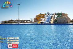 """فندق #الماسة_جولدن_فايف الغردقة ★★★★★  【#SHARM #Almas_Golden_5_Five 】 •الفندق صف أول على البحر مباشرة """" شاطئ رملـــى خاص """". •يحتوى على 2 حمام سباحة بالأضافة الى حمام سباحة خاص بالأطفال بالأضافة للأكوا بارك .  الماسة جولدن فايف :  تكلفة الفرد فى الرحلة 3ليالى \4أيام  (أفطار , غداء , عشاء , مشروبات , سناكس)  Soft A/I  في الغرفة المزدوجة  1100ج.  هذا العرض سارى من 05/07/2016 حتى 13/07/2016"""