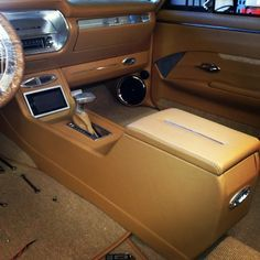 A blog about custom cars trucks bikes event coverage how to 1964 chevelle custom console google search solutioingenieria Gallery