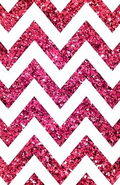 C is for Chevron....Love the Chevron pattern esp. For Christmas