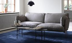 Furniture | Finnish Design Shop