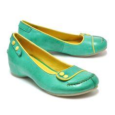 Miz Mooz Palma :: Imelda's Shoes