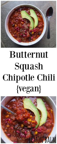 Best Chipotle Chilies Plus Recipe on Pinterest
