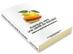 Je met le paquet sur ce programme! Aventure vers une santé du succès. #santé #succès #marketing #bonheur pic.twitter.com/MjtAAK6pru
