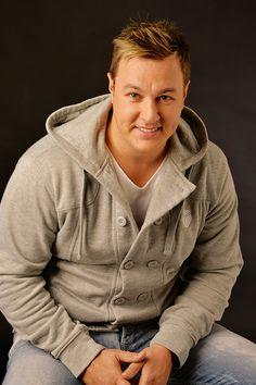 Arno Jordaan Arno, Afrikaans, South Africa, Tweed, Singing, Celebs, Celebrities, Afrikaans Language, Celebrity