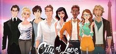 City Of Love Paris Cheats, Cheat Codes for 999999999 ENERGY!  http://new-game-cheats.com/city-of-love-paris-cheats-cheat-codes-999999999-energy/   Looking for City Of Love Paris Cheats? Well, look no further! We are thrilled to represent our new City Of Love Paris Cheat for unlimited Energy! Our 100% Safe and 100% Working cheat is great and fast way for you to add energy to your City Of Love Paris game account. You will be satisfied with  City Of Love Paris Cheat codes which is daily updated…