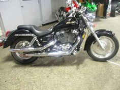 Motorcycles For Sale: 277 Motorcycles - Cycle Trader