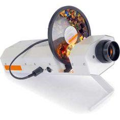 Solar 100C Projector   Multi Sensory Environments   e-Special Needs