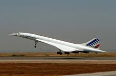 Concorde, Air Company, Tupolev Tu 144, Airplane Photography, Passenger Aircraft, Commercial Aircraft, Air France, Air Show, Spacecraft