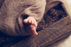 Hélène Douchet - photographe bébé à Lyon, France - Portraits de nouveau né : Maxime