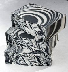 Soaphistication ((handmade-soap-by-jody-ideas))   soap   Pinterest ...