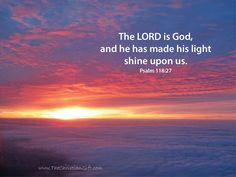 #Scripture #inspiration