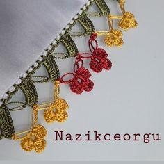 @nazikceorgu 👈🏻👈🏻👈🏻 Kaydırmalı👈🏻👈🏻👈🏻 . . . . . . . #tigisi #tigoyası #oyasepeti #oyamodeli #ormekguzeldir #ornek #elisi #elisigoznuru… Embroidered Clothes, Filet Crochet, Baby Knitting Patterns, Diy And Crafts, Crochet Necklace, Cross Stitch, Beautiful, Instagram, Dish Towels