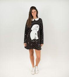 034f5ac7e422e0 Las 762 mejores imágenes de ❤ vestidos, sudaderas, camisetas❤ en ...