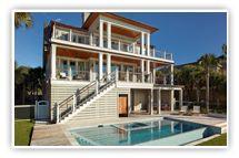 Sheppard Construction inc     Charleston SC Custom Home Builder