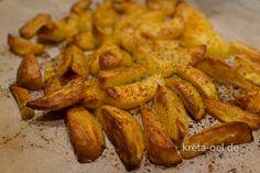 Carrots, Potatoes, Vegetables, Food, Mediterranean Style Kitchen Designs, Crete, Foods, Recipies, Potato