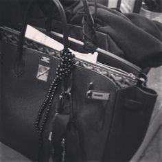 Hermes on Pinterest   Hermes Birkin, Birkin Bags and Hermes Kelly