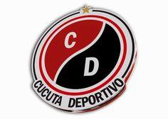 Noticias de Cúcuta: Nuevos puntos de venta de boletería del Cúcuta Dep... Bmw Logo, Lululemon Logo, America, Logos, Aficionados, Informa, Reyes, Cali, Herb