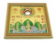 buy fengshuicom all round taoist feng shui protective talisman s 1899 httpbuy fengshuicomall round taoist feng shui protective talisman s buy feng shui feng