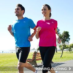 Welcome to our Running Shop. Discover our unique collection of clothing and equipment. Shop now and enjoy free delivery over or next day Click & Collect. Decathlon, Just Run, Shoe Shop, Jogging, Shop Now, Running, Google Search, Shopping, Clothes