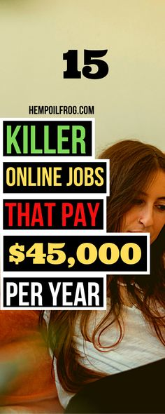 Work From Home Moms, Make Money From Home, Way To Make Money, Online Jobs From Home, Online Blog, Money Tips, Money Saving Tips, Extra Money, Extra Cash