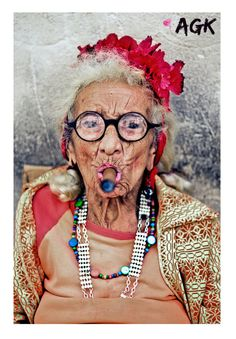 Smoking Cuban Portrait by AGKPHOTOGRAPHY on Etsy, £38.00