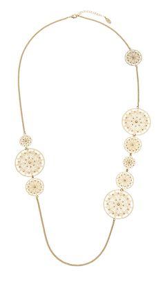 necklace. Bohemian, Pairs, Jewels, Jewellery, Crystals, Diamond, Chic, Shabby Chic, Bijoux