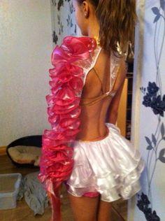 disco freestyle dance costumes   eBay