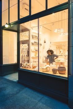 9 Only-in-Portland Places to Shop for Quirky Gifts and Goodies | Portland Monthly