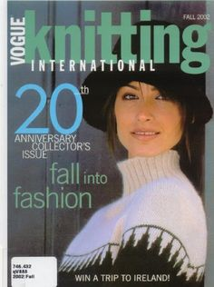 VK 2002 Fall - Poli tricot - Picasa Albums Web