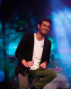 He's gonna kill me Dear Crush, My Crush, Sanam Re, Fabulous Four, Pop Rock Bands, Kind Person, King Of My Heart, Cute Charms, A Guy Who