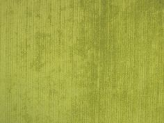 Modelli Fabrics - Assisi 2016 Peridot Green Velvet