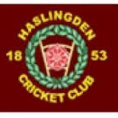 haslingden cricket club is a Clubs with areas of focus in local cricket entities. Contact haslingden cricket club. haslingden cricket club photos, reviews, articles