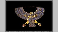 Monuments, Statues, Cairo Museum, Kairo, Egyptian Kings, Egyptian Jewelry, Ancient Egypt, Paintings, Ancient Art