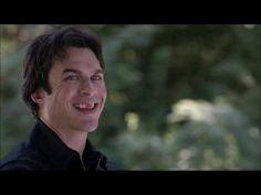 Vampire Diaries Season 7 Bloopers - YouTube
