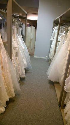 KIKA Weddings Lace Wedding, Wedding Dresses, Wedding Photos, Weddings, Shopping, Fashion, Bride Dresses, Marriage Pictures, Moda