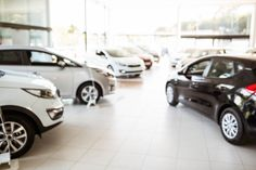 Ensure Your Dealership Operates for Excellence: