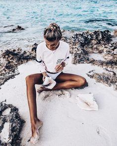 summer vibes https://www.pinterest.com.au/janicexxgao/