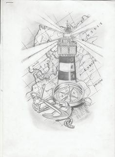We are drawing your Tattoo ! From a simple idea, we create your drawing from A to Z Unique design * unlimited changes * everywhere in the world Different Tattoo design Gintleman itsTeBird Tattos We are drawing your Tattoo ! From a simple idea, we c Tattoo Designs Foot, Tattoo Sleeve Designs, Tattoo Sketches, Tattoo Drawings, Future Tattoos, Tattoos For Guys, Shadowhunter Tattoo, Nautical Tattoo Sleeve, Half Sleeve Tattoo Travel