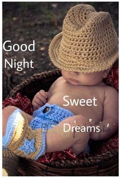 Good Night Baby, Good Night Prayer, Cute Good Night, Good Night Friends, Good Night Blessings, Good Night Gif, Good Night Wishes, Quotes For Good Night, Good Night Sleep Tight