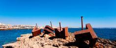 Sea view in Can Pastilla close to residential complex Cala Estancia #vent www.canpastillaplaya.com