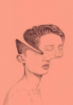 artwork by Henrietta Harris