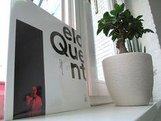 Überpünktlich, sehr schick und dope, dope, dope! eloQuents 2010er Album 'Das Ich & dein Verhängnis' ist ab sofort versandfertig!  Wo? Hier: http://www.hhv.de/shop/en/item/eloquent-das-ich-und-dein-verhangnis-328539